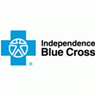 View INDEPENDENCE BLUE CROSS (IBX) Products